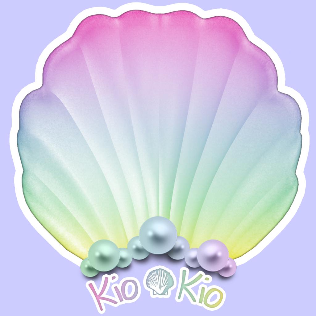 Kio-Kio