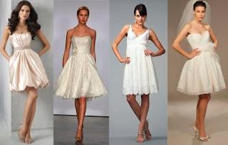vestidos atraentes