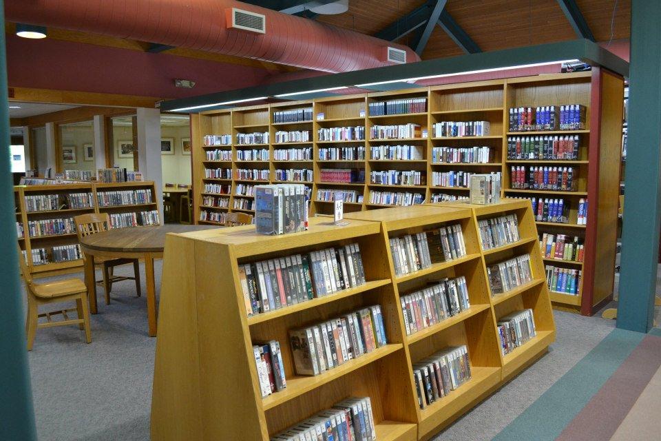 Buku Perpustakaan SD ,Daftar Harga Buku Perpustakaan SD/SMP terbaru,Buku Koleksi Perpustakaan,buku pengayaan sd, buku referensi sd