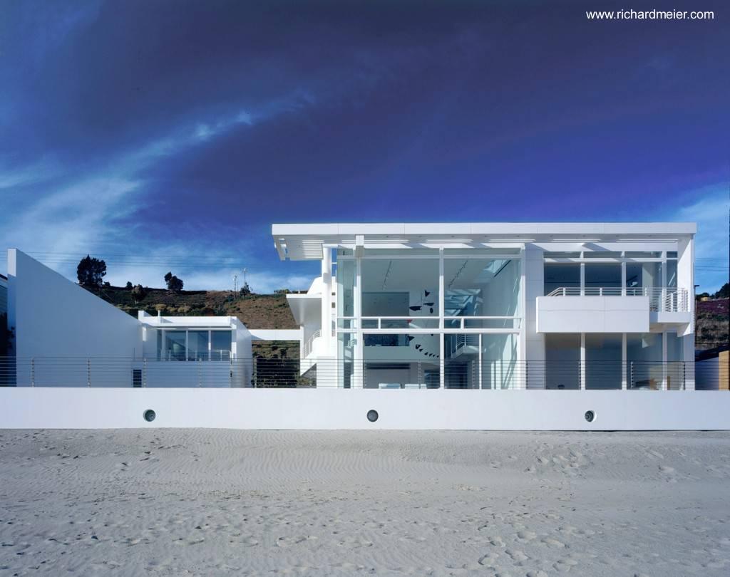 arquitectura de casas: fotografías de casas