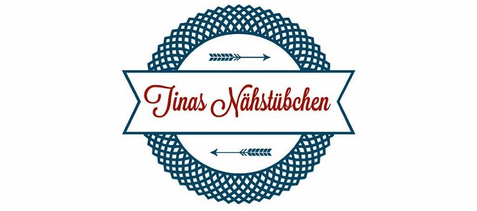 Tinas Nähstübchen