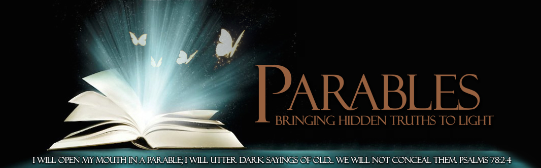 parablesblog