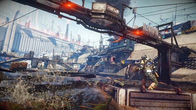 What-We-Think-Of-KillZone-Shadow-Fall's-2-New-Maps-ps4-games