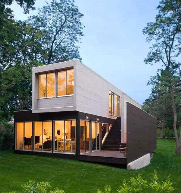 Best Best Minimalist Home Designs ( New ) Ideas Picture Photo