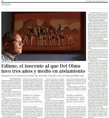 La Cataluña engreída, antipática, egoísta y trilera ha quebrado, e internacionalmente está considerada basura