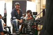 son of sathyamurthy shooting stills-thumbnail-17