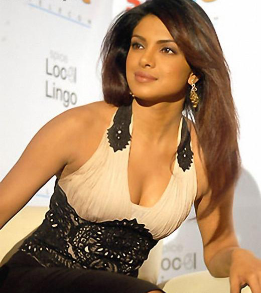 Bollywood Actress hot