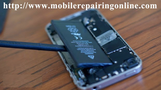 How to fix battery problem solution in iphone5s