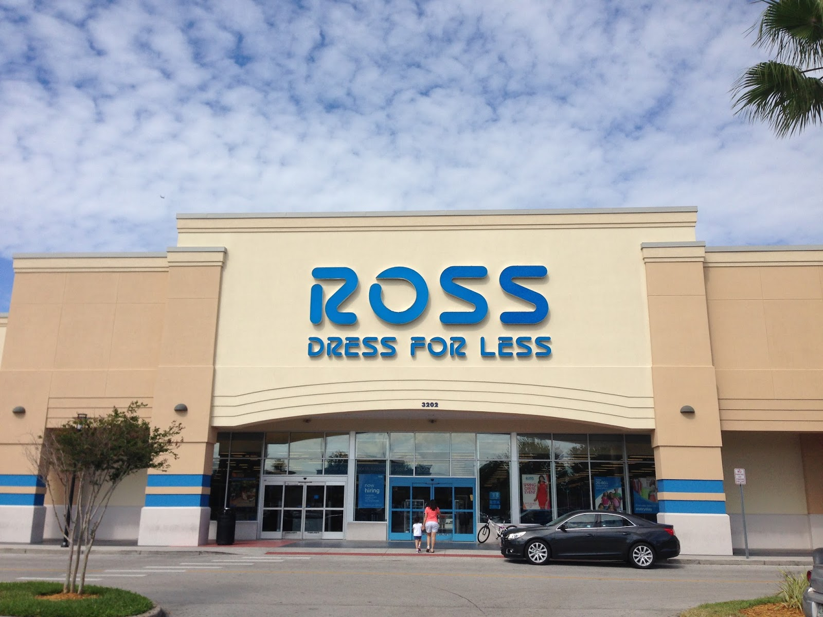 Ross Stores jobs available in Orlando, FL on appzmotorwn.cf Apply to Stocking Associate, Retail Sales Associate, Asset Protection Associate and more!