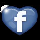 Tô Facebook!!