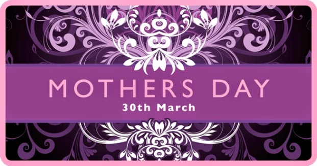 When+is+Mothers+Day+2014+celebrated+in+UK+USA+Germany+India