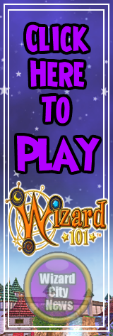 Play Wizard101