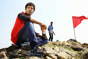 3 Idiots Telugu movie photos gallery-thumbnail-17
