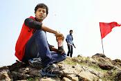 3 Idiots Telugu movie photos gallery-thumbnail-17