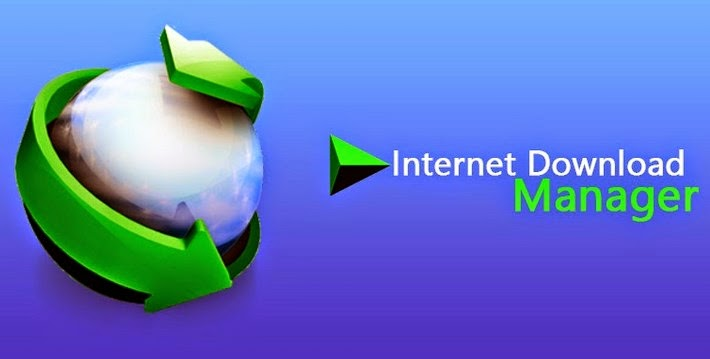 Internet Download Manager 6.21 Build 3 Free Download