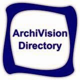 ArchiVision Directory - useful items, news, articles, information... Your Wiki Alternative