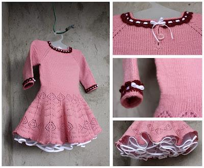 mezgimas servetėlės rašto sijonas
