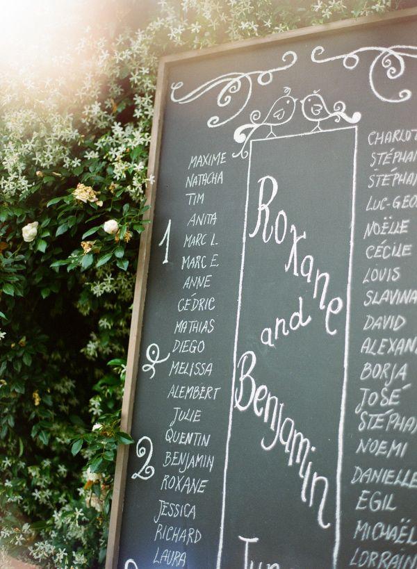 experto novia por correo besando en Badajoz
