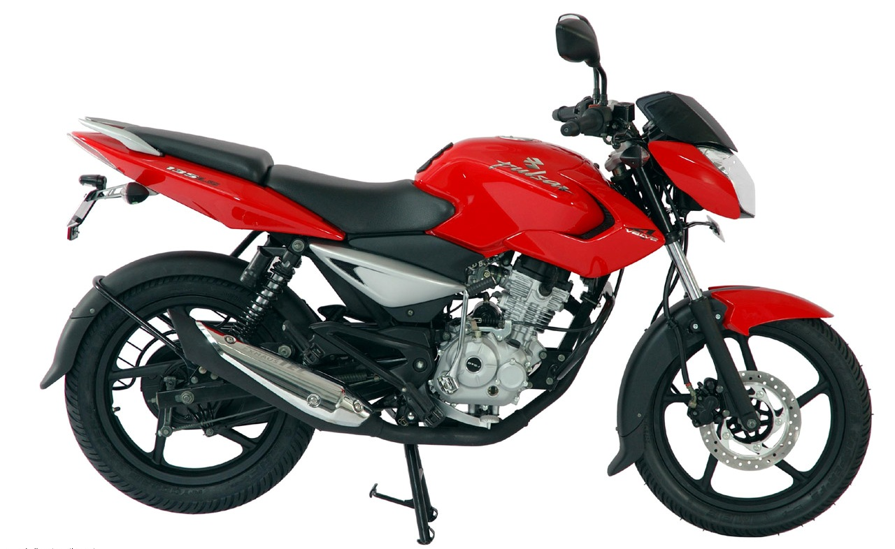 Bajaj Pulsar 135 Ls Light Sport Specifications Price Mileage Features India
