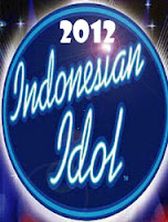 Inovasi Baru Indonesian Idol 2012