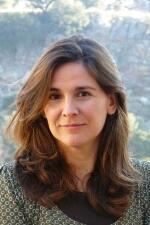 Susana Vallejo - Autora