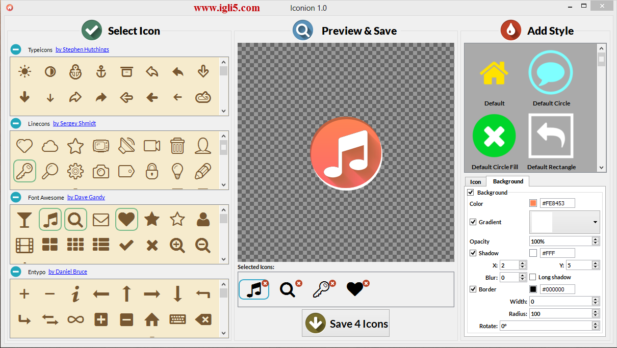iconion الأيقونات 2013 1.png