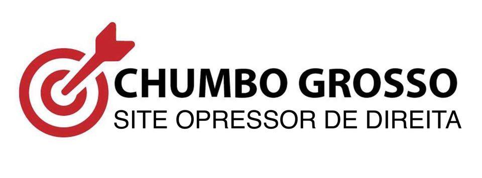 CHUMBO GROSSO
