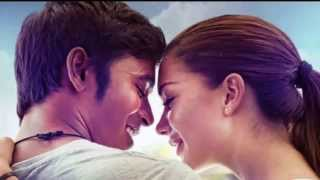 Oh Oh Thangamagan Official Full Video Song 1080p HD Youtube