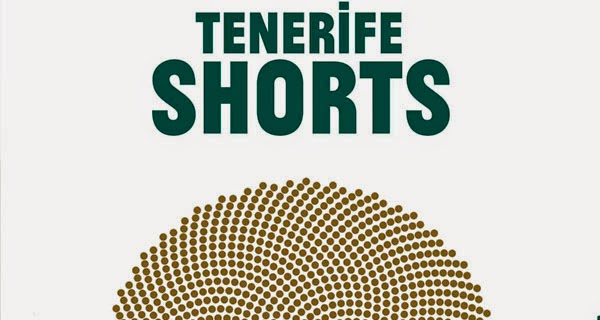 TENERIFE SHORTS 2014: DESFILE Y REINO DEL BUEN CINE BREVE (1ª parte)
