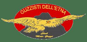 Il mio Club Guzzisti dell'Etna