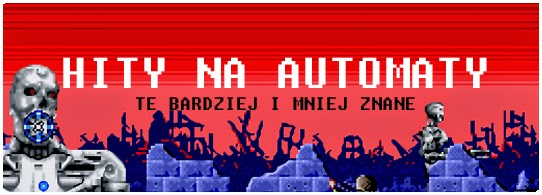 http://menklawa.blogspot.com/2014/11/hity-na-automaty.html#more