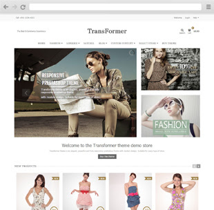 http://themeforest.net/item/transformer-responsive-prestashop-theme/5095795?ref=premiumprestashoptemplates