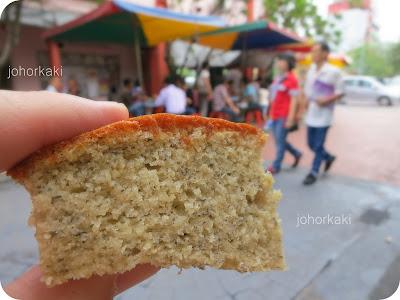 Hiap-Joo-Bakery-Banana-Cake-Johor--Bahru