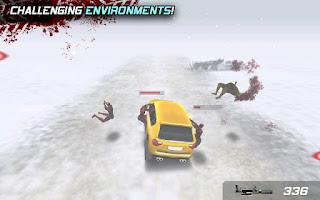 zombie highway download free/ download zombie highway full version free/ zombie highway mod apk download/ zombie highway 2/ zombie highway 2 cheats/ zombies highway/ zombie highway mod/ cheats for zombie highway/ cheats for zombie highway 2/ highway zombie 2/ highway zombies/ zombie highway.com/ zombie highway free game download/ zombie 2 apk/ zombies highway 2/ survival zombies/ undead highway 2/ zombie highway free download/ free download zombie highway/ highway zombie/ shooting zombies/ zombies shooting/ free download games for apk/ zombie apk download/ zombie shooter download zombie highway 2/ zombie highway 2 download/ zombie highway 2 free download/ zombie highway free/ racing games/ shooting games/ zombie games/ fighting games/ bike games/ 3d games/ games for boys/ games free/ download free games/ adventure games/ sniper games/ chess games/ freegames/ army games/ killing games/ online multiplayer games/ car games download/ free game downloads/ free shooting games/ zombie game/ shooter games/ rpg online/ fighting games online/ online shooting games/ car games free download/ free racing games/ free bingo games/ zombies games/ shooting games online/ free pool games/ game online free/ shooting game/ zombie highway 2/ zombie shooter/ zombie shooting games/ all free games/ fun games online/ free arcade games/ free zombie games/ free online shooting games/ free downloadable games/ shooting games free/ 3d shooting games/ zombie games online/ online rpg/ freeonlinegames/ shooting games for kids/ free online games for boys/ downloadable games/ zombie games free/ game zombie 2/ action games online/ strategy games online/ free rpg games/ free strategy games/ free war games/ kill games/ free action games/ free sniper games/ zombies highway 2 apk/ zombies highway 2 game download/ zombies highway 2 apk download/ zombies highway 2 download/ zombie highway 2 free download/ zombie highway 2 hack apk/ zombie highway 2 cheats/ zombie highway 2 modded apk.