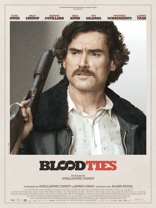 blood ties billy crudup