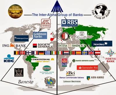 globalbanking68_02
