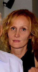 Traduttrice e Linguista Elisabetta Bertinotti  - Professionista del settore traduzioni dal 2002.