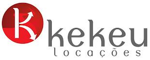 KEKEU