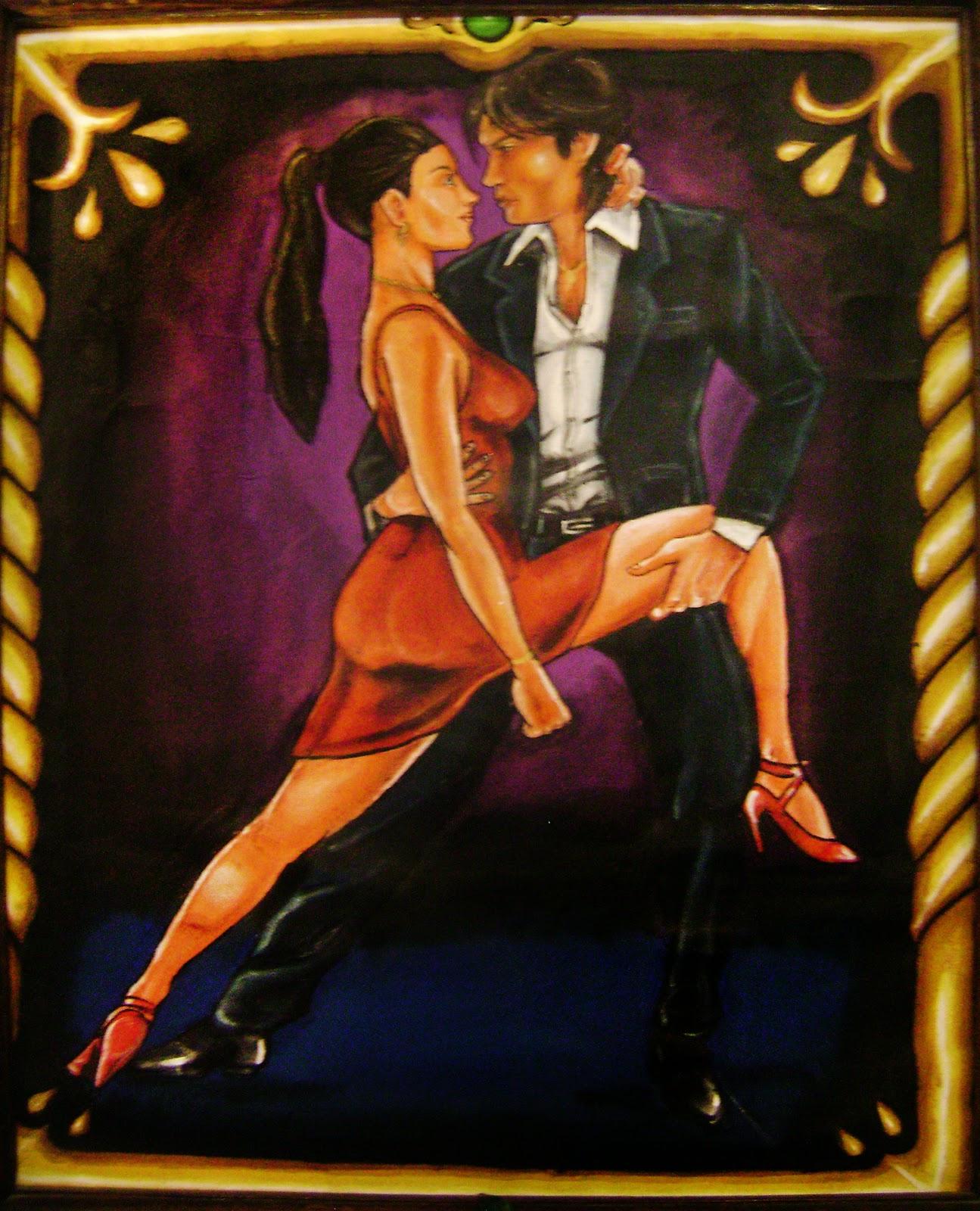tango, poesía en lunfardo, poesía argentina