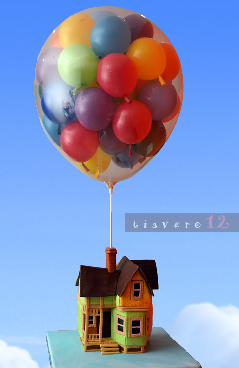 Tiavero12 - Regalos originales para la casa ...