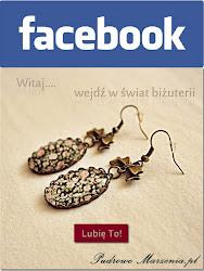 OTIEN na facebook'u !