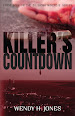 Killer's Countdown by Wendy H Jones
