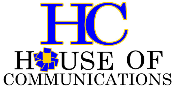 House of Communications