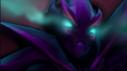Spectre, Dota 2 -  Venomancer Build Guide