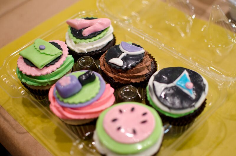 GNO It Up With Cake Art by Amy, Collegeville, PA # ...