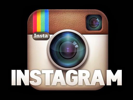 instagram'da kozmetik perisi