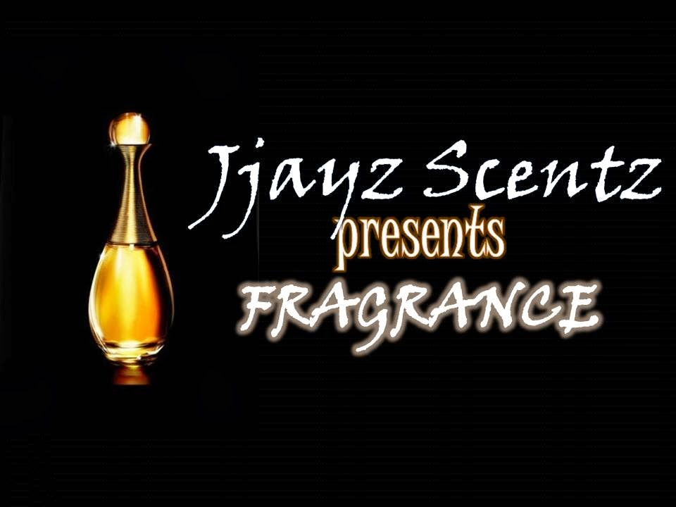Fragrance By Jjayz Scentz