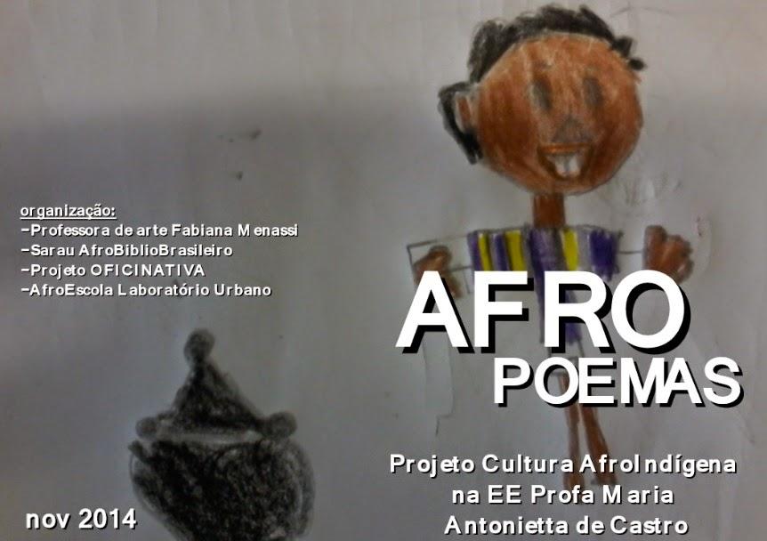 AfroPoemas