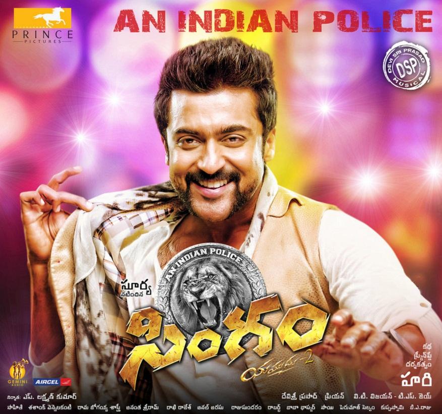 3 Telugu Movie Free Download 3gp The Man