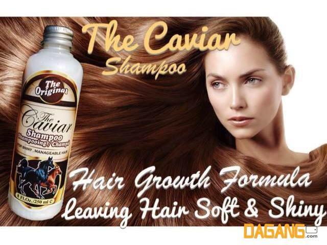 shampo rambut rontok. mempertebal dan memperpanjang rambut dengan cepat